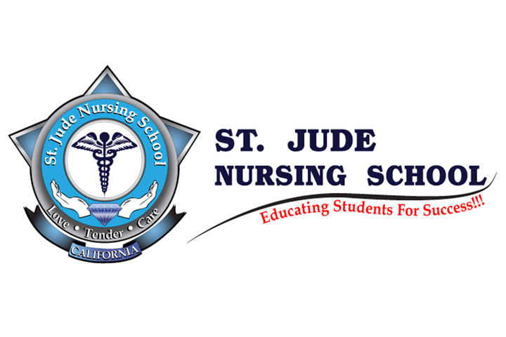 Nursing capitalize college subjects