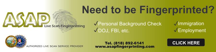 www.asapfingerprinting.com